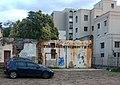 Graffiti Cape Town.jpg