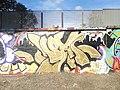 Graffiti in Rome - panoramio (113).jpg