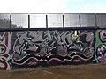 Graffiti in Rome - panoramio (196).jpg