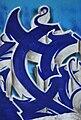 Grafiti 2011.jpg