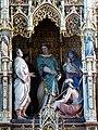 Gramastetten Pfarrkirche - Hochaltar 1.jpg