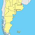 Gran Bahía Blanca Partido de Buenos Aires Argentina.jpg