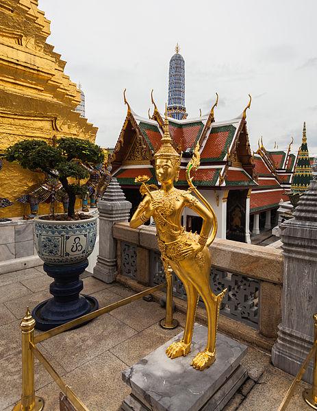 File:Gran Palacio, Bangkok, Tailandia, 2013-08-22, DD 22.jpg