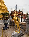 Gran Palacio, Bangkok, Tailandia, 2013-08-22, DD 22.jpg