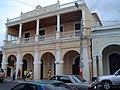 Granada street 2.JPG