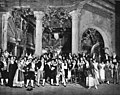 Granados - Goyescas, scene II - The challenge - The Victrola book of the opera.jpg