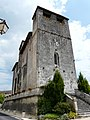 Grand-Brassac église côté ouest (3).jpg