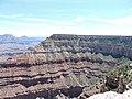 Grand Canyon Village, AZ 86023, USA - panoramio (22).jpg