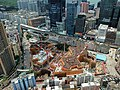 Grand Central Site view 201807.jpg