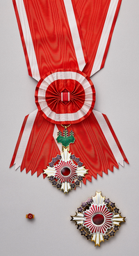 Grand Cordon of the Order of the Paulownia Flowers.png