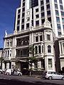 Grand Hotel March 2010 002.JPG
