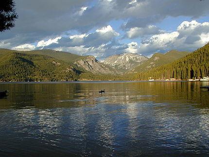 Grand Lake.jpg