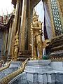 Grand Palace, Bangkok P1100465.JPG