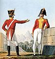 Grande Armée - Swiss Infantry Captains of 1st Regiment.jpg