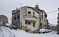 Grande Rue Haute et rue des 3 Journées, Sète.jpg