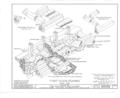 Granite Block, 6-18 Market Square, Providence, Providence County, RI HABS RI,4-PROV,33- (sheet 12 of 20).png