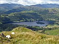 Grasmere and the southern fells (5995081551).jpg