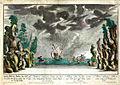Gravat neptu Lodovico Ottavio Burnacini-MAE-724.jpeg