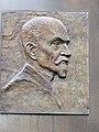 Grave of Stanisław Wojciechowski - 02.jpg