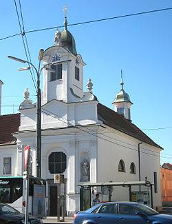 Graz Welsche Kirche me 25.2.08 011.jpg