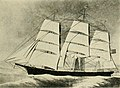 Great Admiral - Some Ships of the Clipper Ship Era 0049.jpg