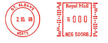 Great Britain stamp type I3point2.jpg