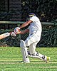 Great Canfield CC v Hatfield Heath CC at Great Canfield, Essex, England 4.jpg