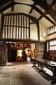 Great Hall, Little Moreton Hall.jpg