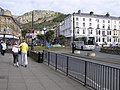 Great Orme, Llandudno - geograph.org.uk - 162650.jpg