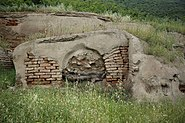 Great Wall of Gorgan 20160522 05.jpg