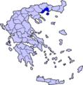 GreeceKavala.png