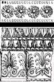 Greek frieze designs.jpg
