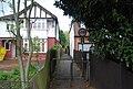 Green Chain Walk off Kent House Rd - geograph.org.uk - 1939337.jpg