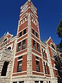 Green County Courthouse - panoramio - Corey Coyle (3).jpg