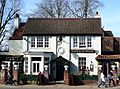 Green Man, Putney, SW15 (cropped).jpg