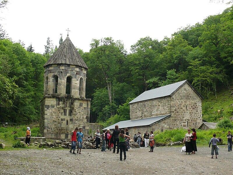 ფაილი:Green Monastery.JPG