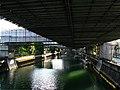 Green river (2626024506).jpg