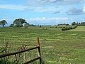 Greenan Farm, near Ayr - geograph.org.uk - 249790.jpg