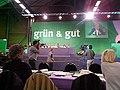 Greens-DCP01355.jpg
