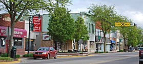 GreenvilleMiDowntownHistoricDistrict1.jpg