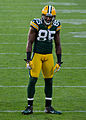 Greg Jennings - San Francisco vs Green Bay 2012 (2).jpg