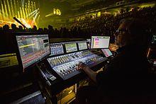 Venue (sound system) - Wikipedia