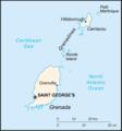 Grenada-CIA WFB Map (2004).png