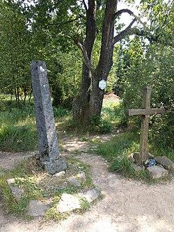 Grenzstein Preußen-Belgien Nr. 151 (1).jpg