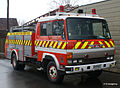 Greytown Volunteer Fire Brigade - Flickr - 111 Emergency (9).jpg