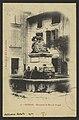 Grignan. - Monument de Mme de Sévigné (34407478972).jpg