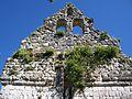 Grignols 33 Église Saint-Jean-Baptiste d'Auzac 04.jpg