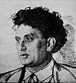 Grigory Zinoviev 1924.jpg