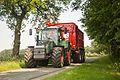 Grimme RUW (14461115841).jpg