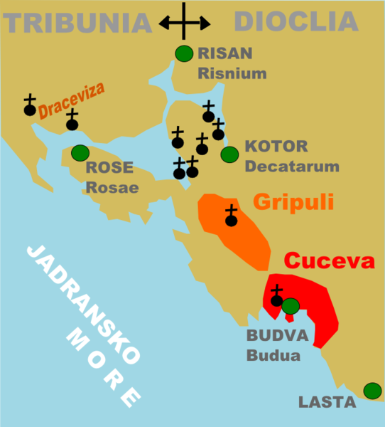 Datei:Gripuli and Cuceva zupe.png